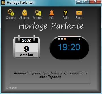 http://horloge-parlante-fr.com/images/horloge-parlante-3000.jpg
